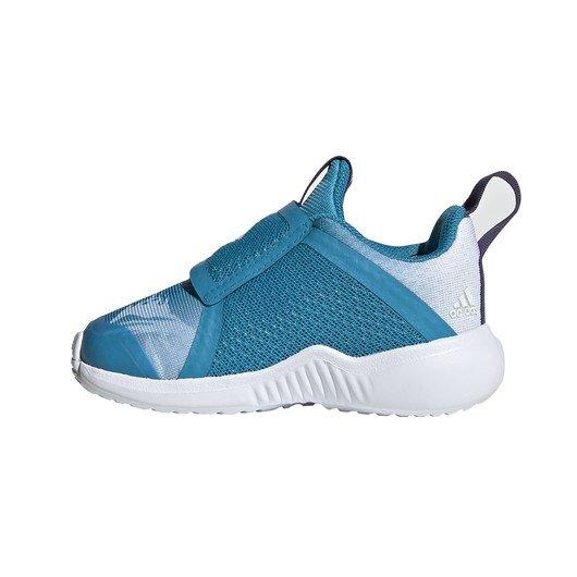 adidas Forta Run X Frozen Cf Infants Bebek Spor Ayakkabı