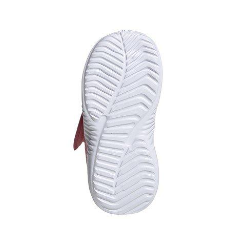 adidas Forta Run X Cf Infants Bebek Spor Ayakkabı