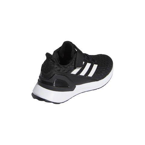 adidas Rapida Run Çocuk Spor Ayakkabı