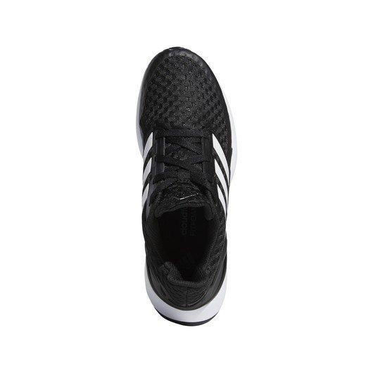 adidas Rapida Run J GS Spor Ayakkabı