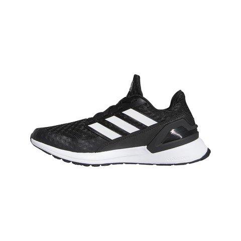 adidas Rapida Run J (GS) Spor Ayakkabı