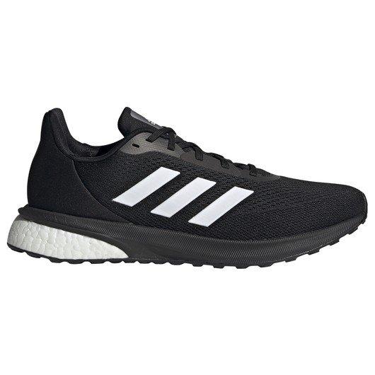 adidas Astrarun Erkek Spor Ayakkabı
