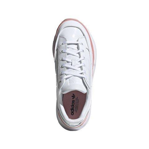 adidas Kiellor Kadın Spor Ayakkabı