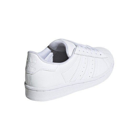 adidas Superstar C Çocuk Spor Ayakkabı