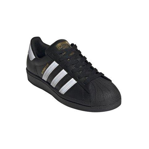 adidas Superstar J (GS) Spor Ayakkabı