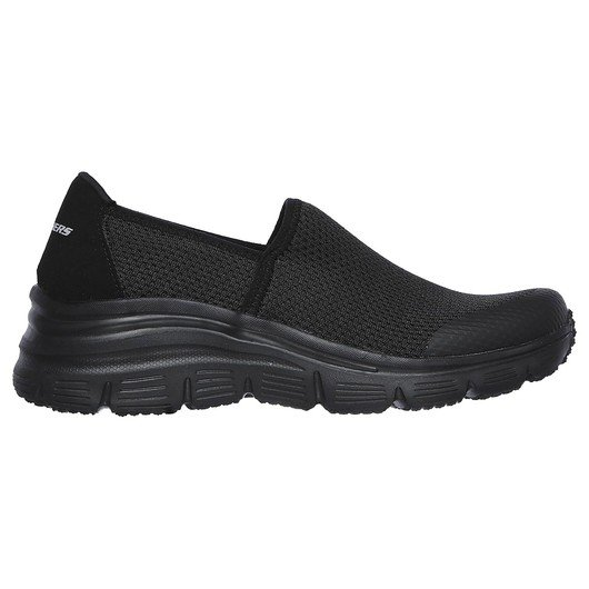 Skechers Fashion Fit - Brilliant Day Kadın Spor Ayakkabı