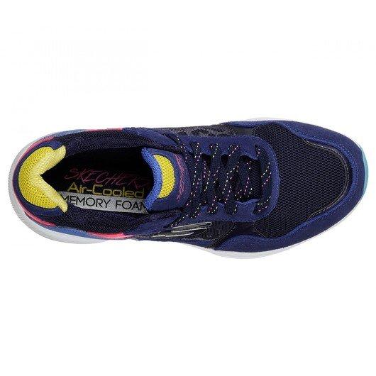 Skechers Meridian - No Worries Kadın Spor Ayakkabı