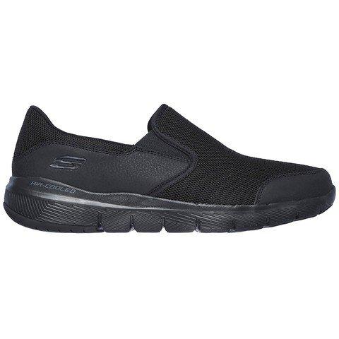Skechers Flex Advantage 3.0 Osthurst Erkek Spor Ayakkabı