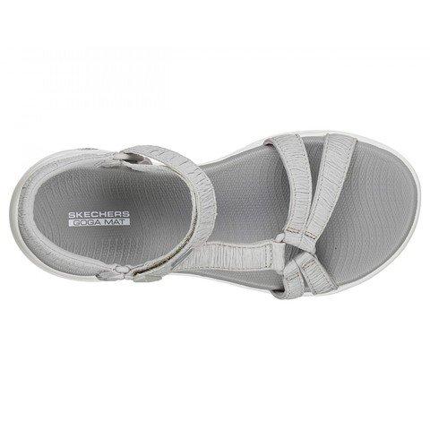 Skechers On-The-Go 600 Kadın Sandalet