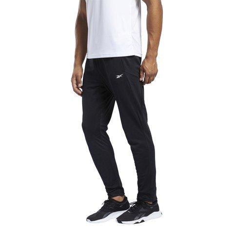 Reebok Workout Ready Track Erkek Eşofman Altı