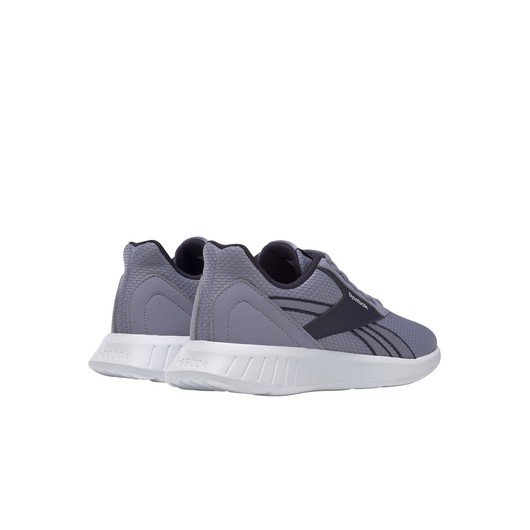Reebok Lite 2.0 Spor Ayakkabı