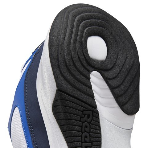 Reebok Royal Turbo Impulse Spor Ayakkabı