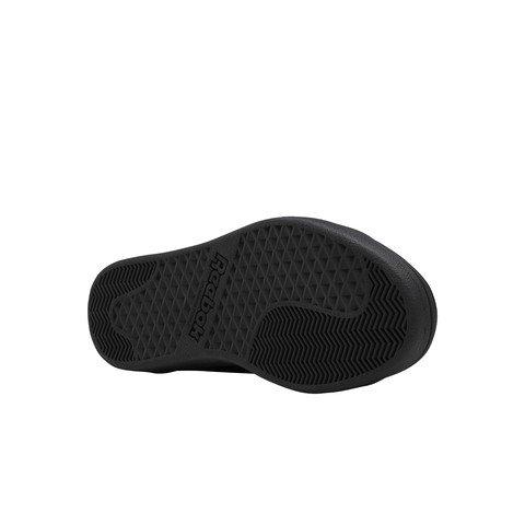 Reebok Royal Complete Clean 2 Spor Ayakkabı