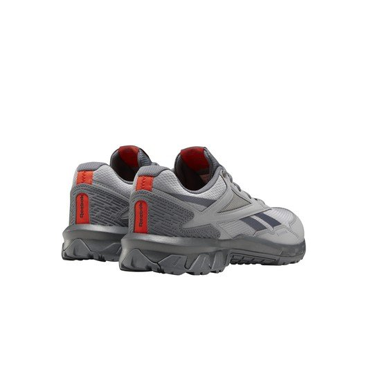 Reebok Ridgerider 5.0 Erkek Spor Ayakkabı