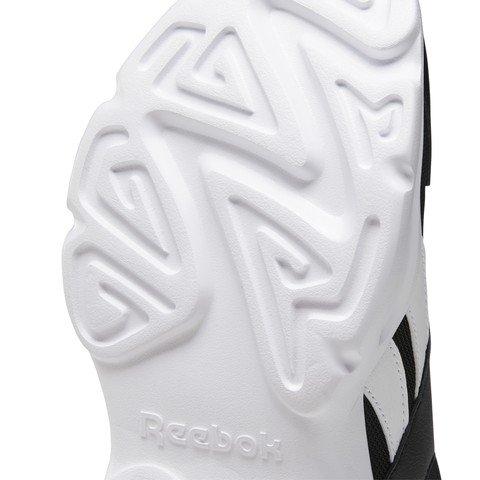 Reebok Royal EC Ride 4.0 Erkek Spor Ayakkabı
