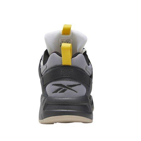 Reebok Aztrek 96 Adventure Kadın Spor Ayakkabı