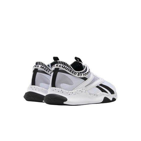 Reebok HIIT TR Spor Ayakkabı
