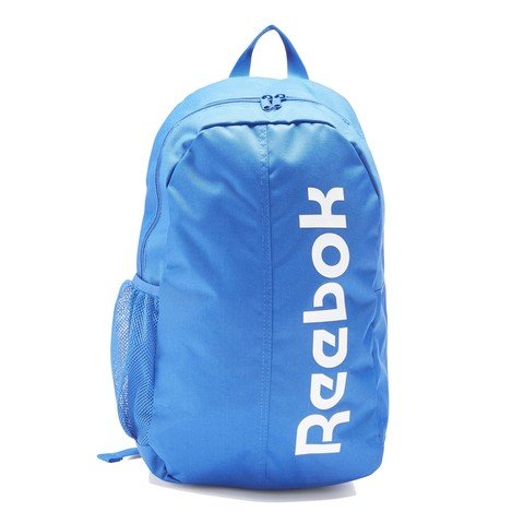 Reebok Active Core Backpack Medium Sırt Çantası