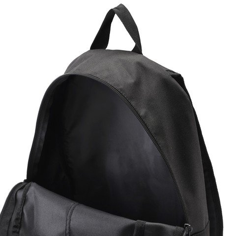 Reebok Active Core Backpack Medium Sırt Çantası