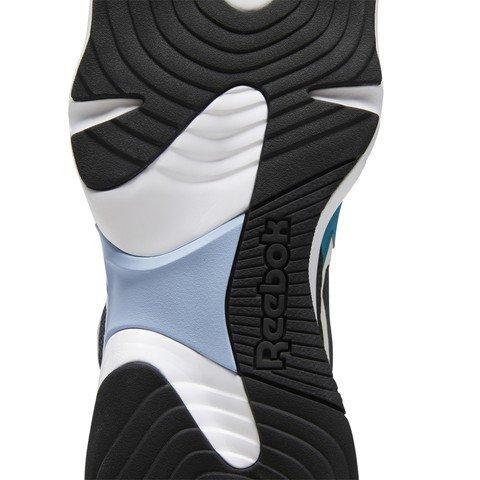 Reebok Royal Turbo Impulse Spor Ayakkabı