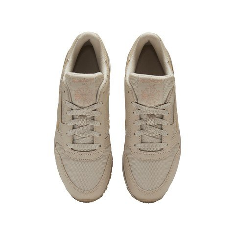 Reebok CL Leather Kadın Spor Ayakkabı