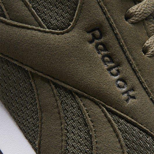 Reebok Royal Classic Jogger 3.0 Erkek Spor Ayakkabı