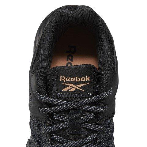 Reebok Astroride Trail 2.0 Spor Ayakkabı