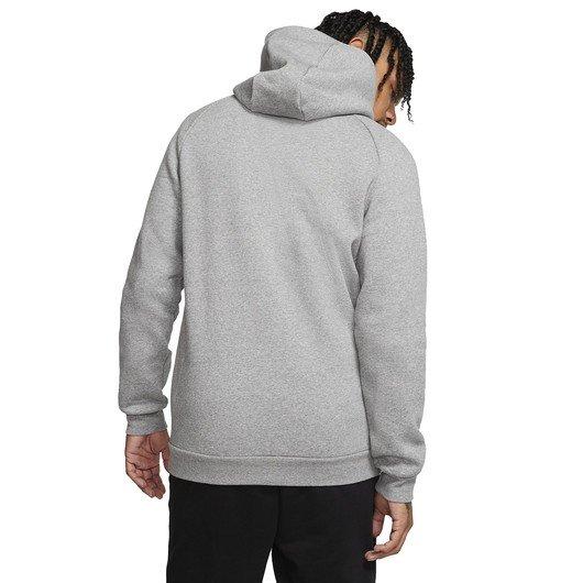 Nike Jordan Jumpman Fleece Full-Zip Hoodie Erkek Sweatshirt