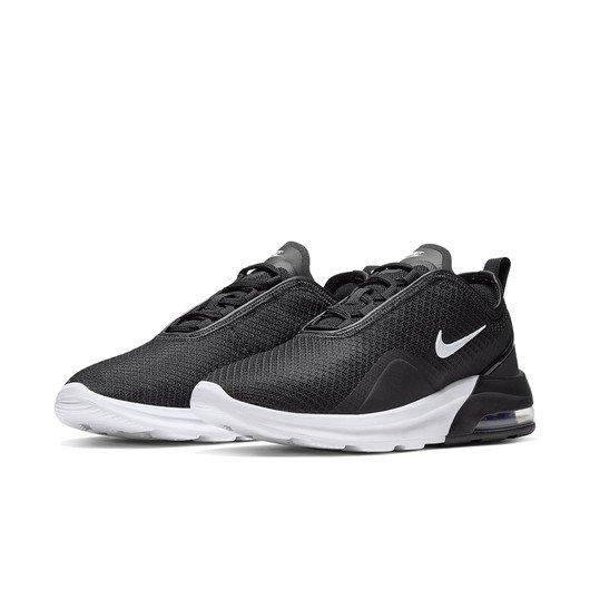 Nike Air Max Motion 2 Kadın Spor Ayakkabı