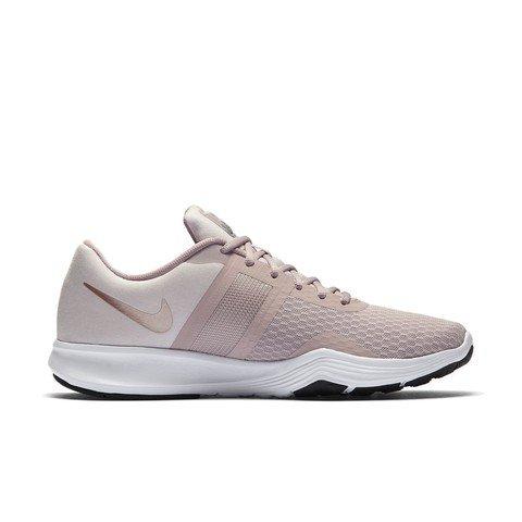 Nike City Trainer 2 Training Kadın Spor Ayakkabı