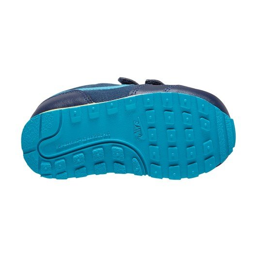 Nike MD Runner 2 (TDV) Bebek Spor Ayakkabı