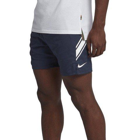 "Nike Court Dri-Fit 7"" Erkek Şort"