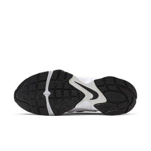 Nike Air Heights Erkek Spor Ayakkabı