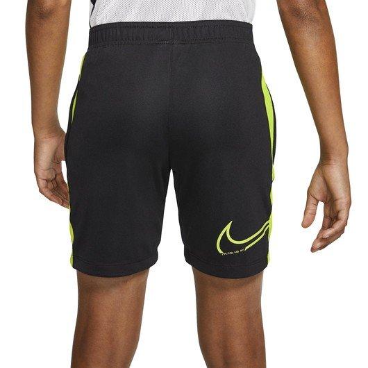 Nike Dri-Fit CR7 Older Kids' Football Çocuk Şort