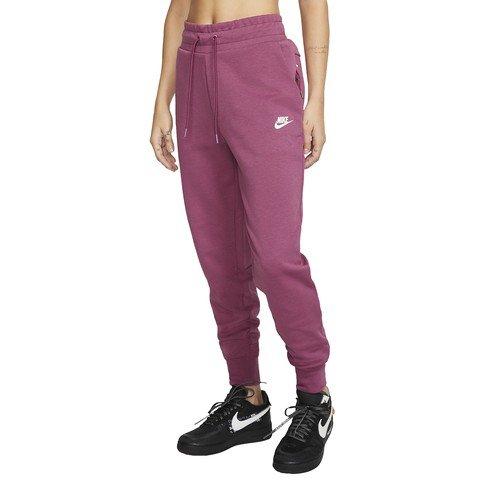 Nike Sportswear Tech Fleece Trousers Kadın Eşofman Altı
