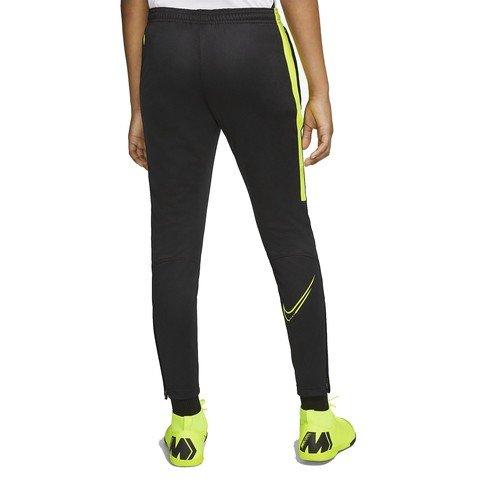 Nike Dri-Fit CR7 Older Kids' Football Çocuk Eşofman Altı