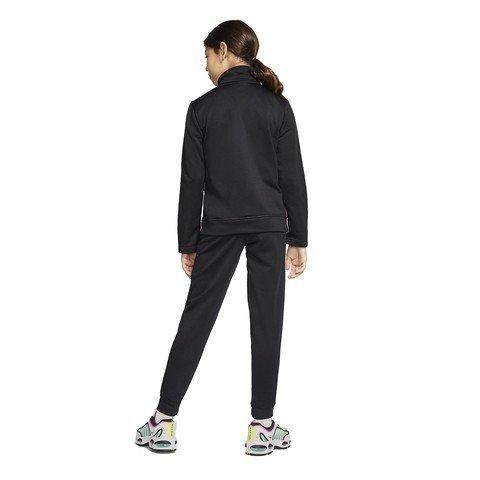 Nike Sportswear Track Suit Çocuk Eşofman Takımı
