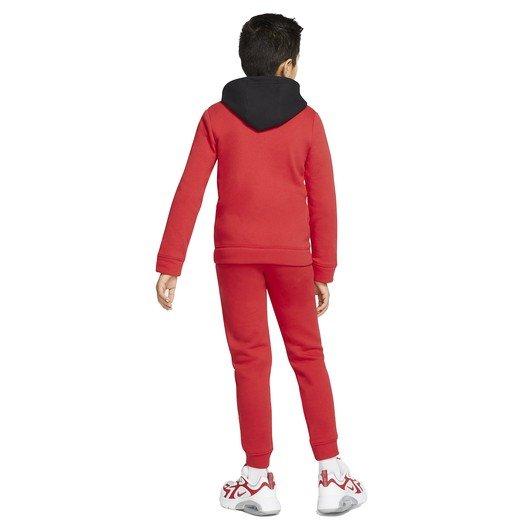 Nike Sportswear Core BF Track Suit Çocuk Eşofman Takımı