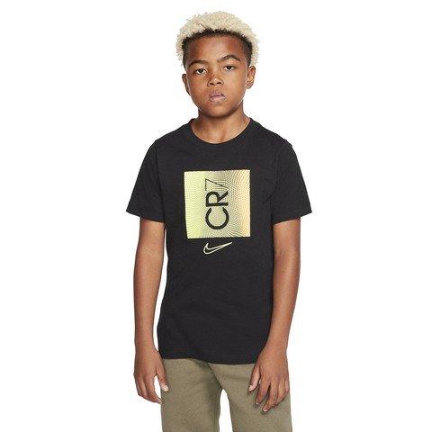 Nike CR7 B Hero Çocuk Tişört