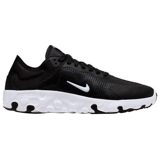 Nike Renew Lucent Kadın Spor Ayakkabı
