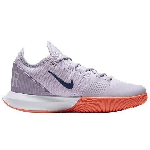 Nike Court Air Max Wildcard Kadın Spor Ayakkabı