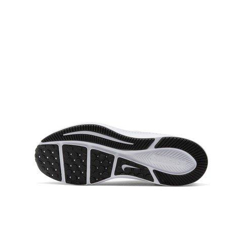 Nike Star Runner 2 (GS) Spor Ayakkabı