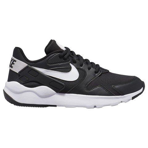 Nike LD Victory Kadın Spor Ayakkabı