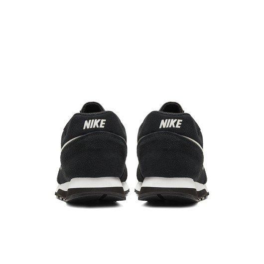 Nike MD Runner 2 Suede Erkek Spor Ayakkabı