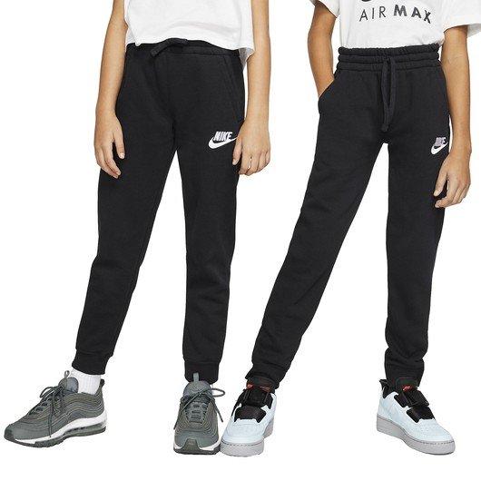 Nike Sportswear Club Fleece Trousers Çocuk Eşofman Altı