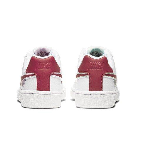 Nike Court Royale Vday Kadın Spor Ayakkabı