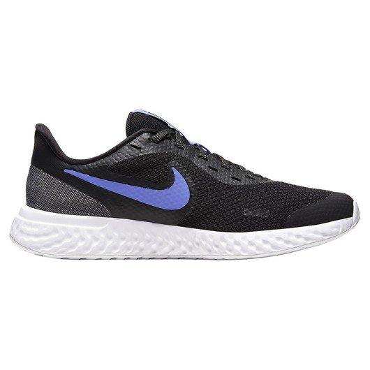Nike Revolution 5 Glitter (GS) Spor Ayakkabı