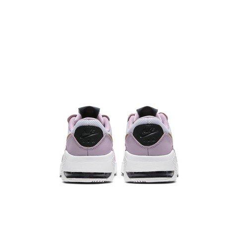 Nike Air Max Excee (GS) Spor Ayakkabı