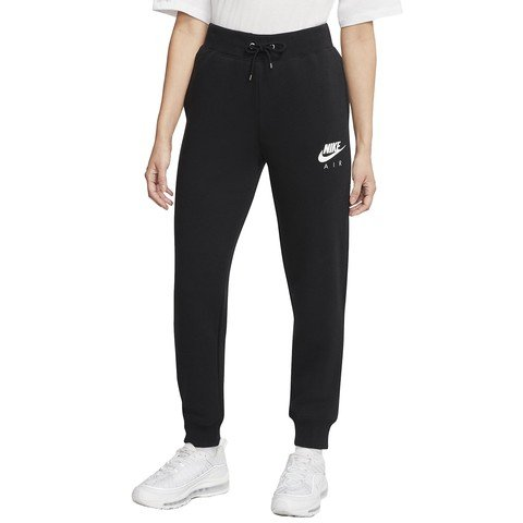 Nike Air Fleece BB Trousers Kadın Eşofman Altı