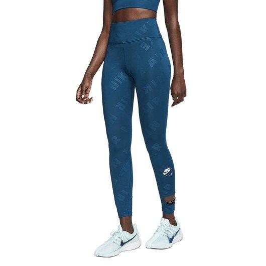 Nike Air 7/8 Running Kadın Tayt